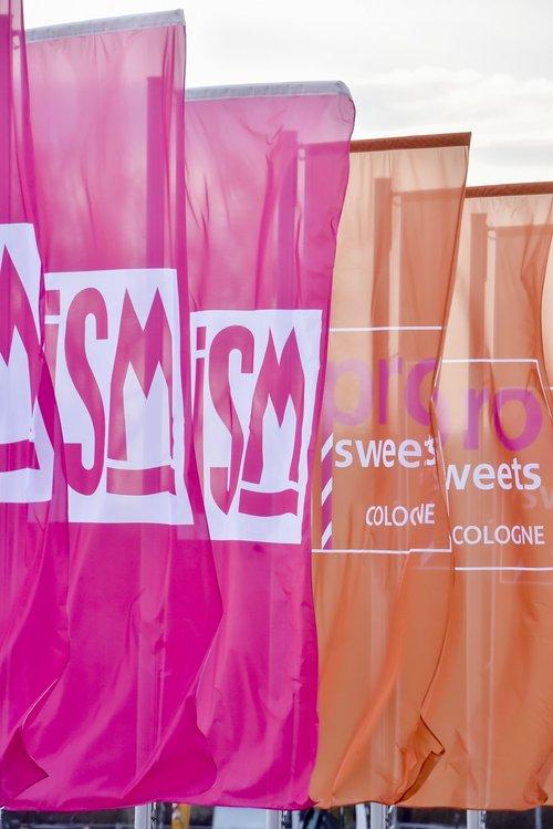 Süßwarenmesse 2021