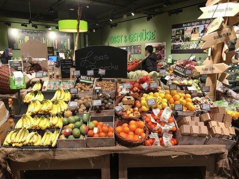 Aktuelle Gewinner Frucht Preis: rundschau.de