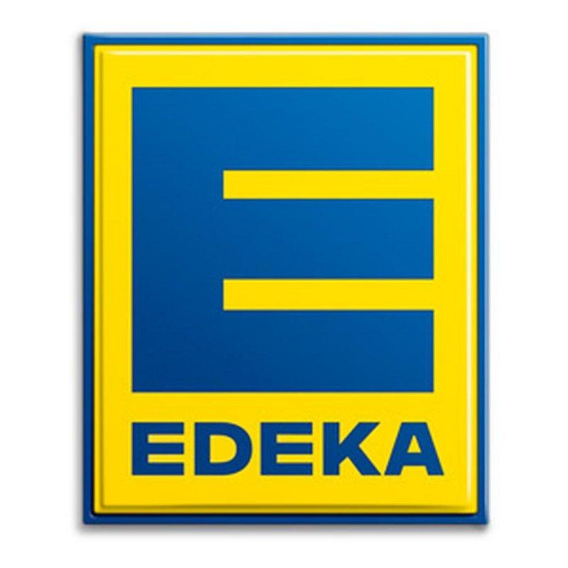 Edeka plant in der Logistik Einsatz von grünem Wasserstoff