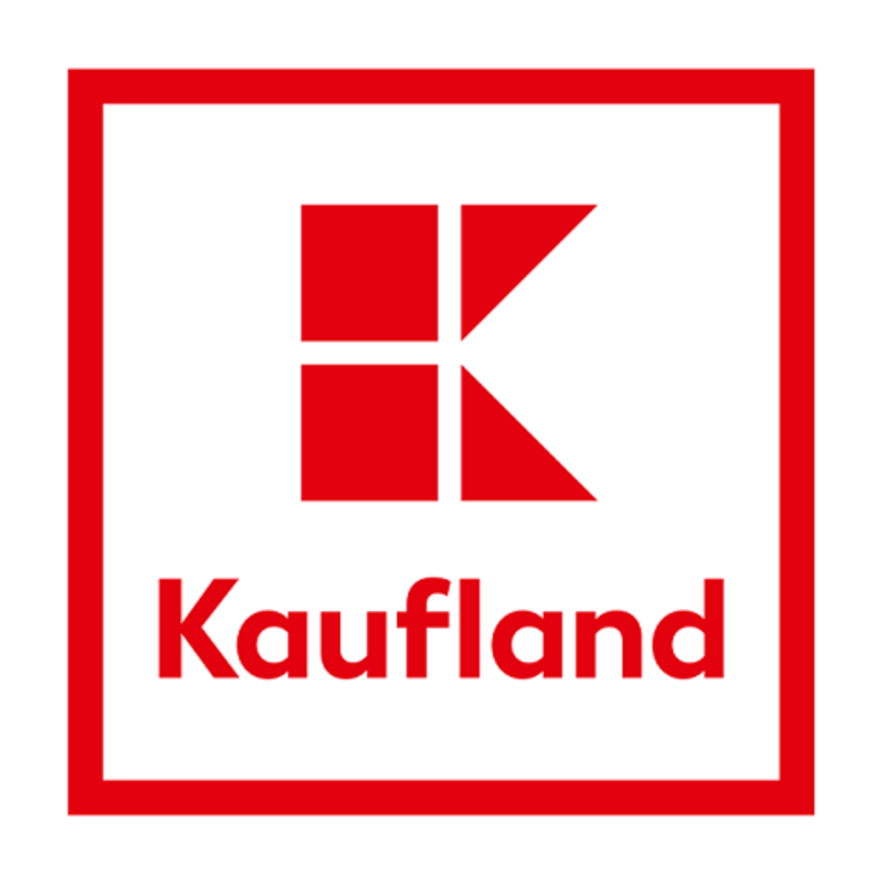 Eigenmarke Kaufland