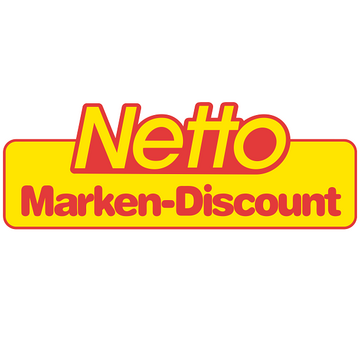 Netto Kaufland Apple Pay