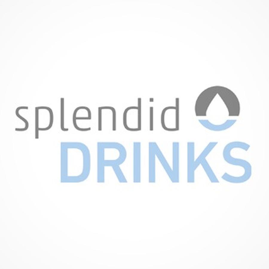 rundschau.de: Splendid Drinks übernimmt Mehrheit an Getränke Pfeifer